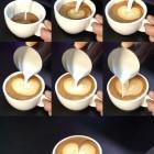 24-kreativ-valentin-otlet-17