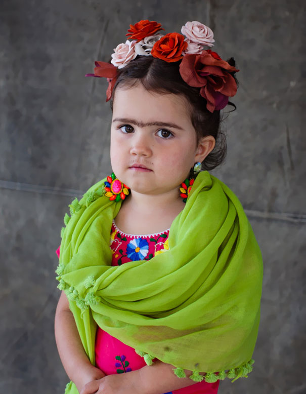 farsangi-gyerek-jelmez-14