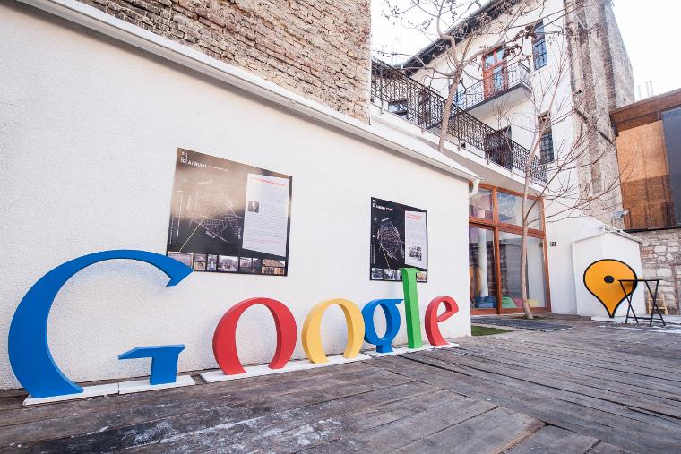 google-ground-budapest-1