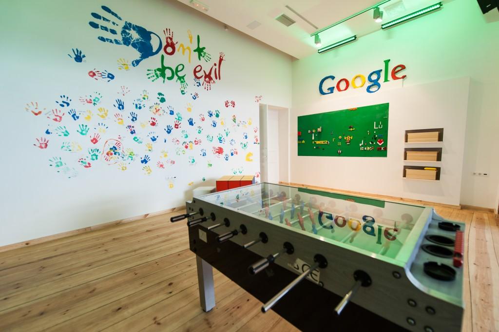 google-ground-budapest-10