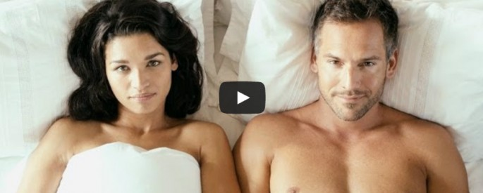 valentin-video-2014