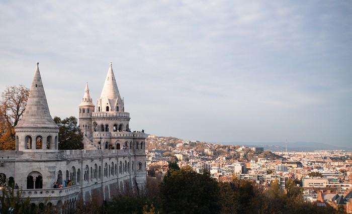 Budapest-nevezetessegek-01