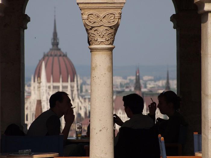 Budapest-nevezetessegek-03