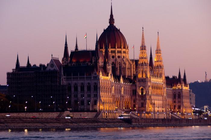 Budapest-nevezetessegek-04
