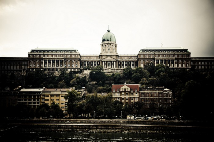 Budapest-nevezetessegek-13