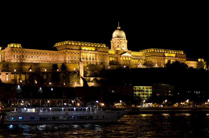 Budapest-nevezetessegek-15