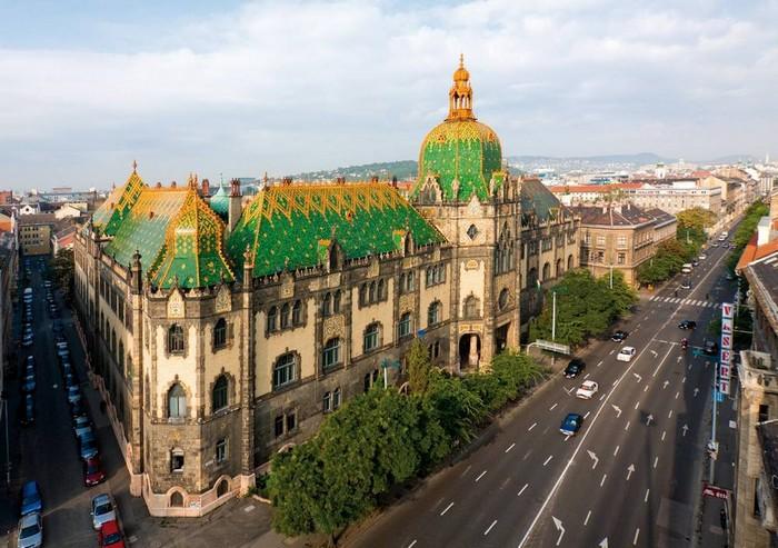 Budapest-nevezetessegek-16