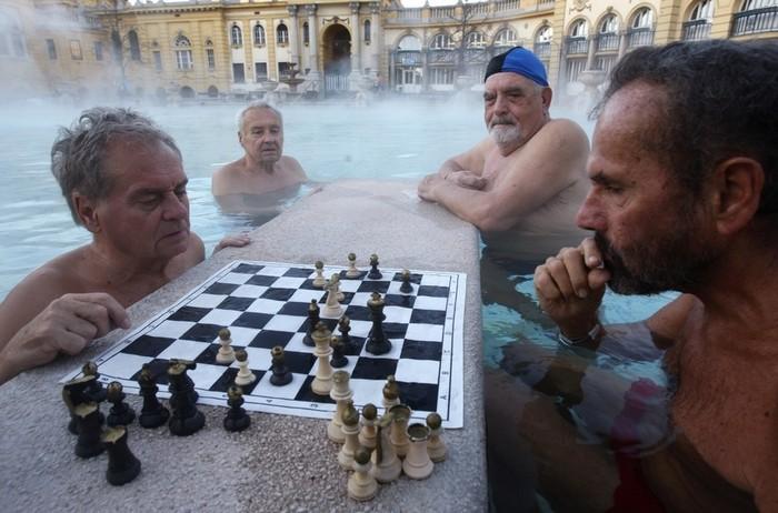 Budapest-nevezetessegek-21