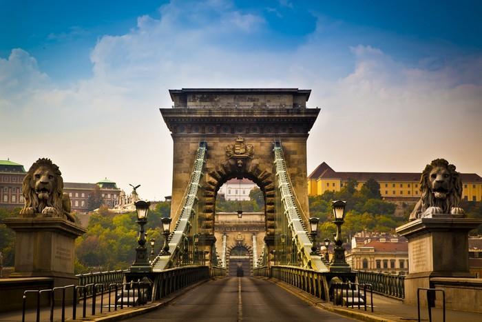 Budapest-nevezetessegek-22