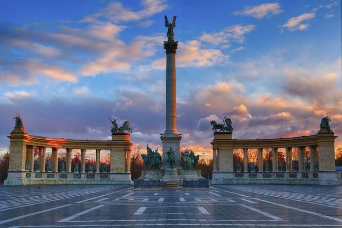 Budapest-nevezetessegek-26