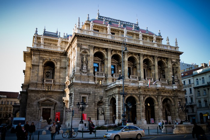 Budapest-nevezetessegek-33