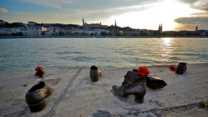 Budapest-nevezetessegek-35