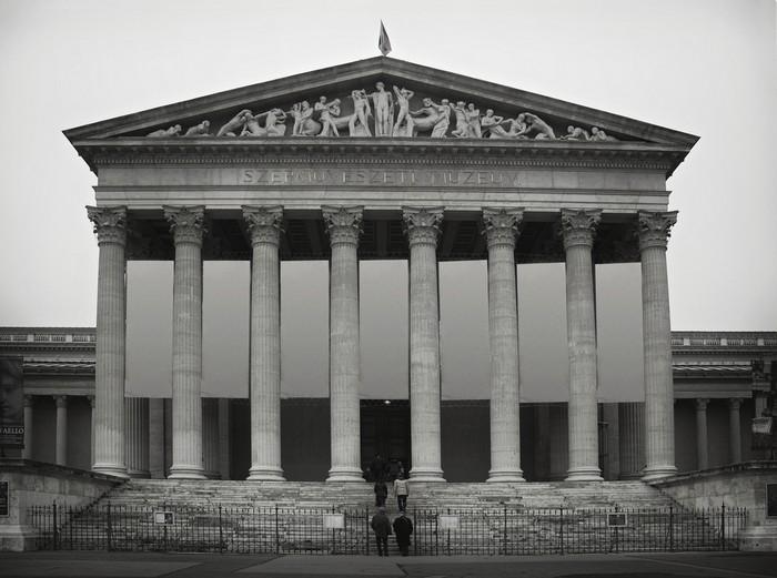 Budapest-nevezetessegek-36
