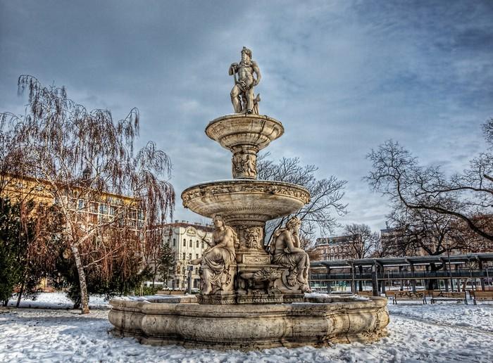Budapest-nevezetessegek-50
