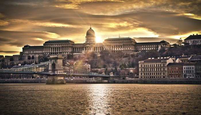 Budapest-nevezetessegek-56