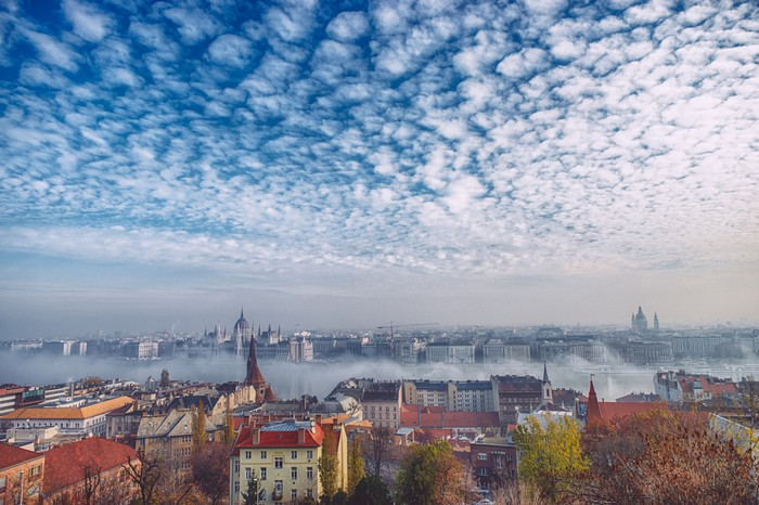Budapest-nevezetessegek-58