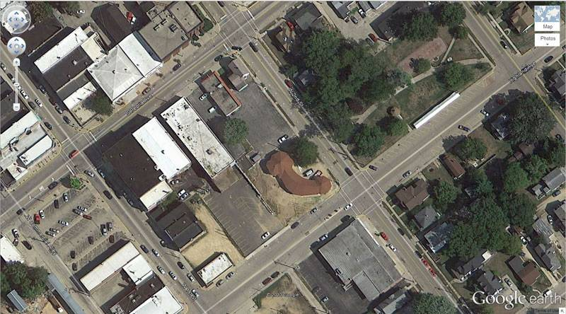 erdekes-google-maps-helyszinek-1