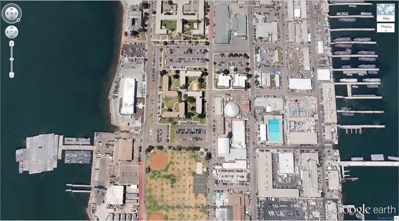 erdekes-google-maps-helyszinek-10