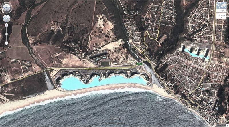 erdekes-google-maps-helyszinek-14