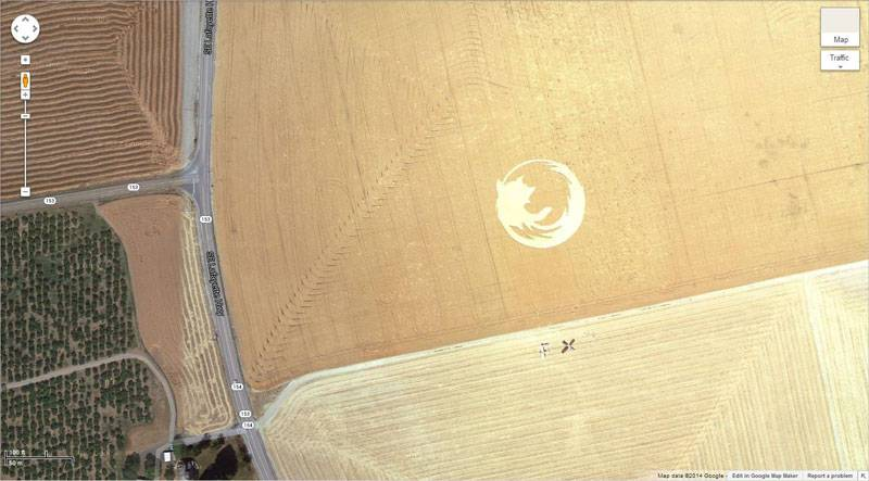 erdekes-google-maps-helyszinek-17
