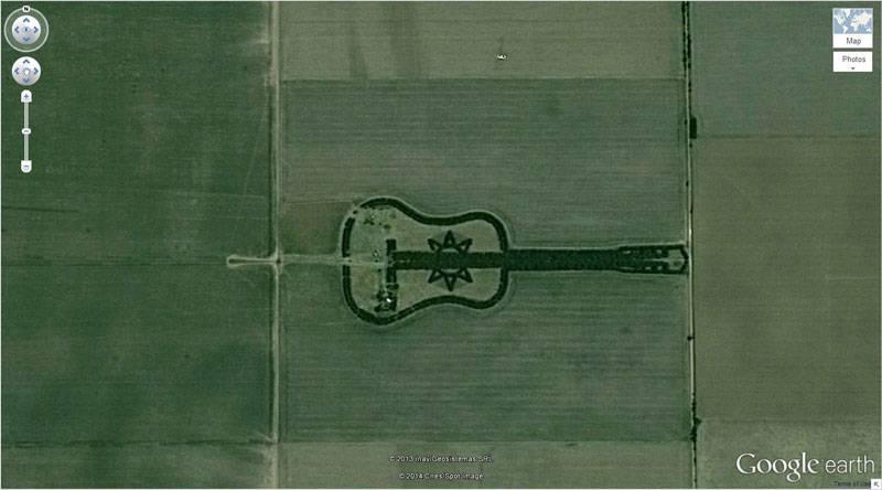 erdekes-google-maps-helyszinek-4