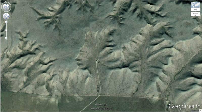 erdekes-google-maps-helyszinek-6