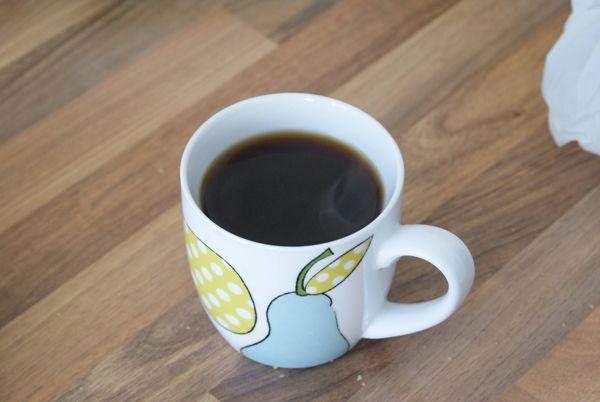 izletes-reggeli-7