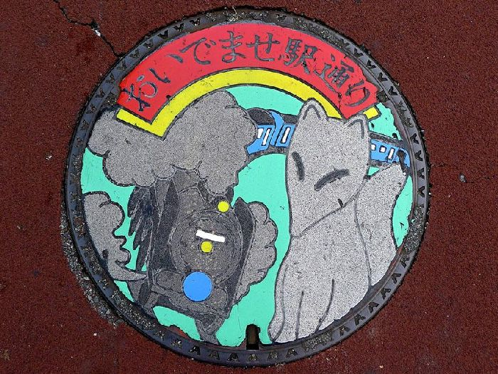 japan-csatornafedelek-12