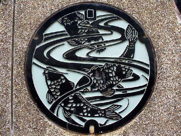 japan-csatornafedelek-14