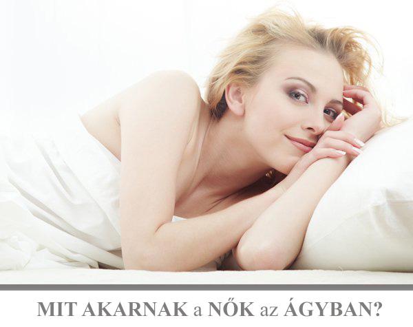 no-az-agyban-1