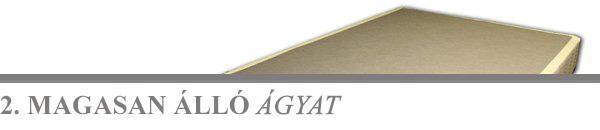 no-az-agyban-3