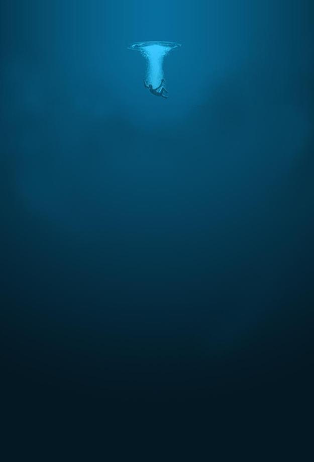ocean-melysege-3