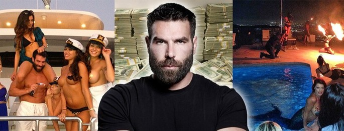 poker-milliardos