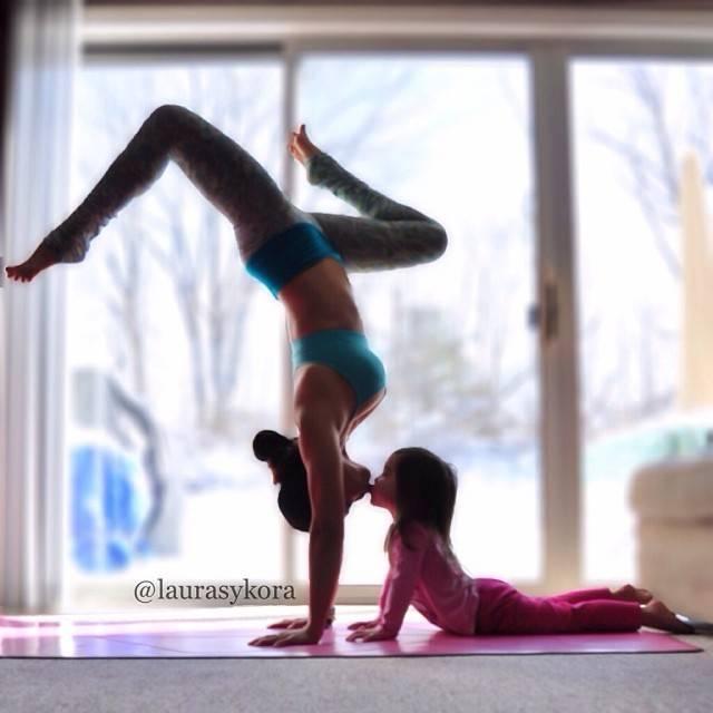 yoga-anya-kislany-01