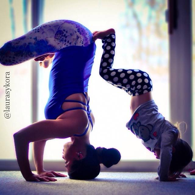 yoga-anya-kislany-03