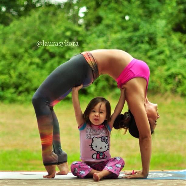 yoga-anya-kislany-04