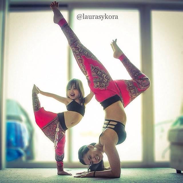 yoga-anya-kislany-05