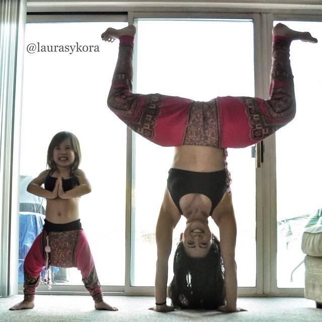 yoga-anya-kislany-06
