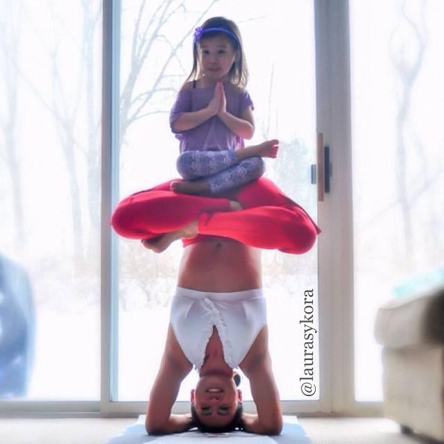 yoga-anya-kislany-08