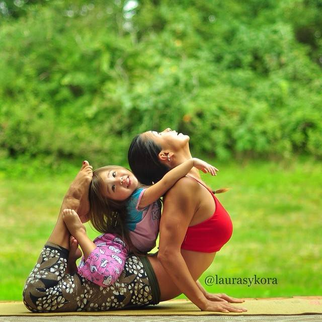 yoga-anya-kislany-11