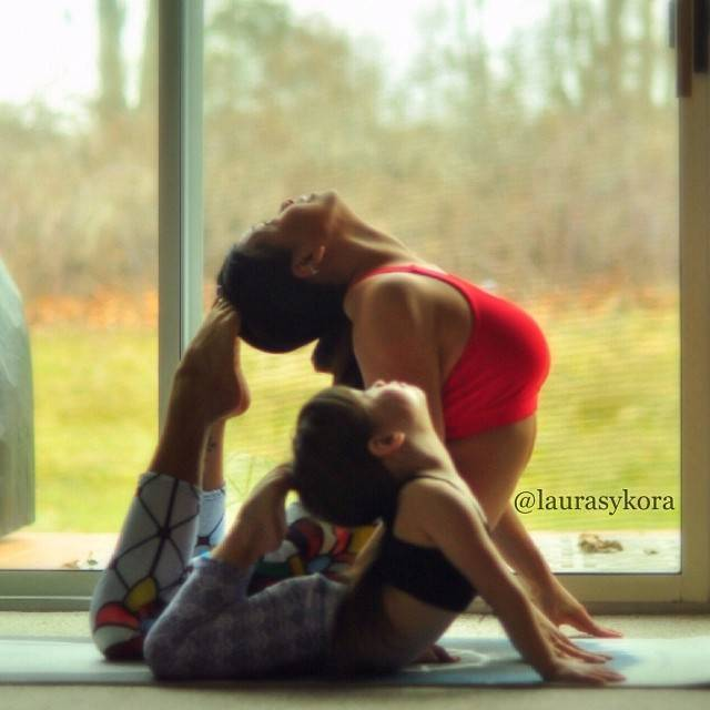 yoga-anya-kislany-15