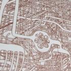 7-eves-labirintus-04