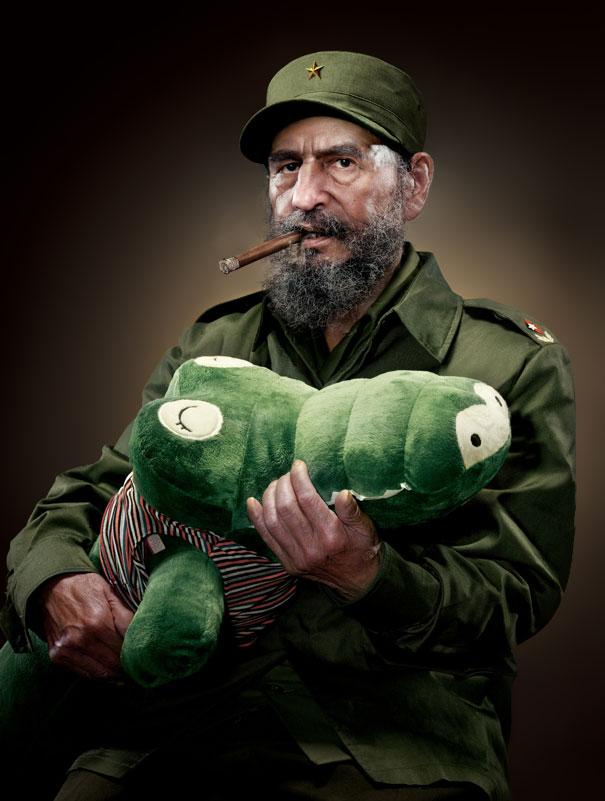 diktatorok-plussallatokkal-002