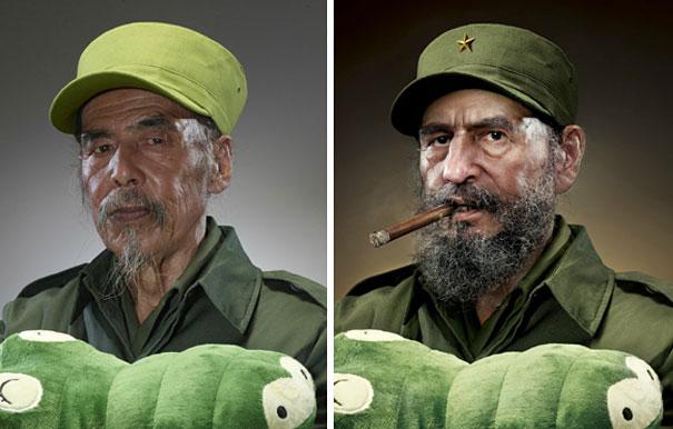 diktatorok-plussallatokkal-007