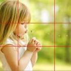 gyerek-fotozas-tippek-27