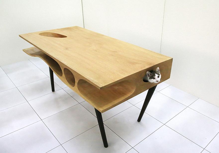 macskasztal-001