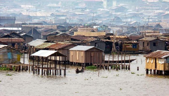 makoko-nyomornegyed-001