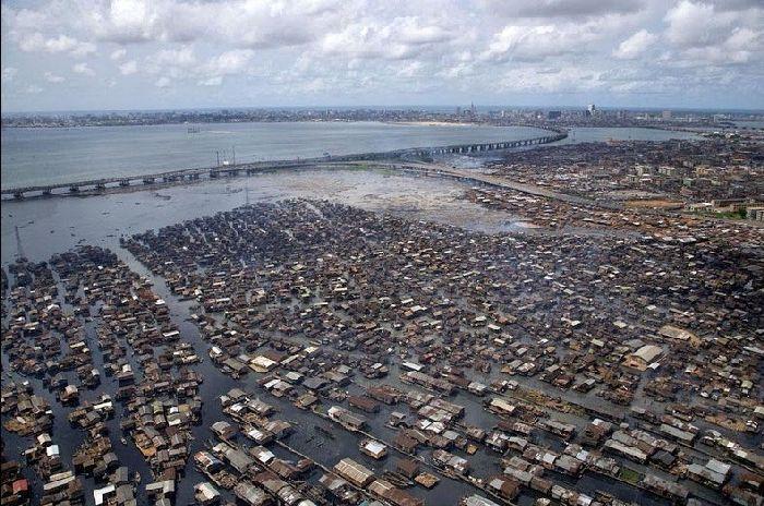 makoko-nyomornegyed-002