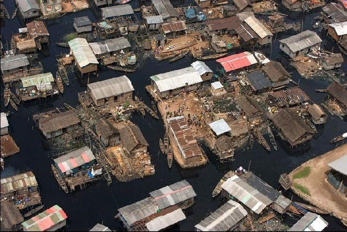 makoko-nyomornegyed-003