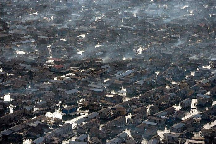 makoko-nyomornegyed-004